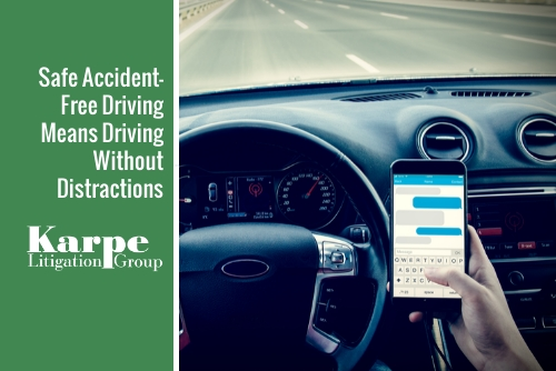 dangerous drivers